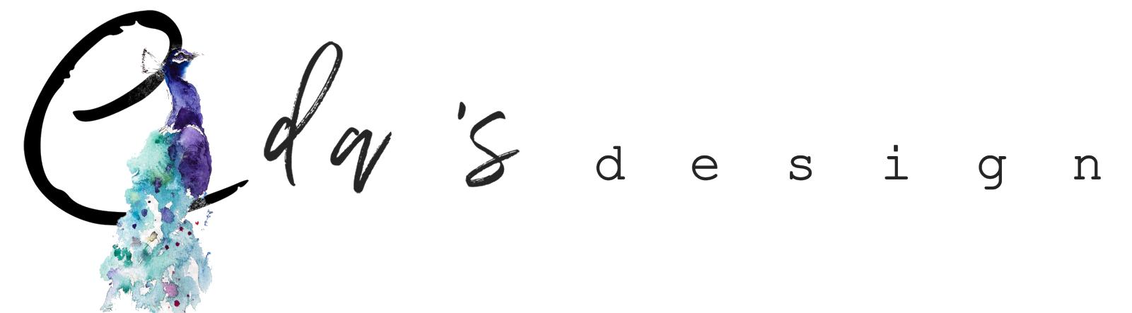 Eda's Design